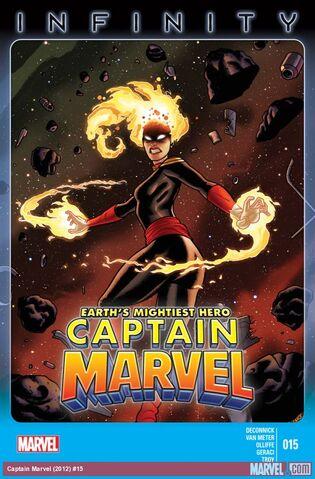 File:Captainmarvel2012-15.jpg