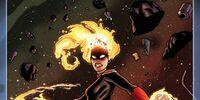 Captain Marvel (2012) no. 15