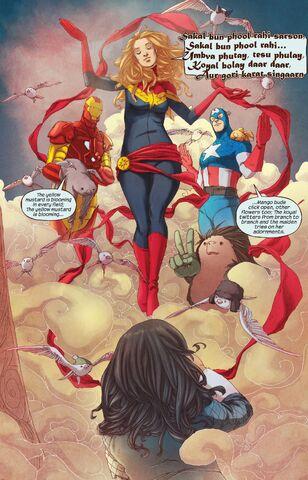 File:Ms. Marvel (2014-) 001-015 cut.jpg
