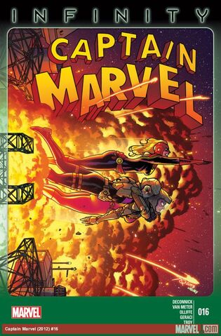 File:Captainmarvel2012-16.jpg