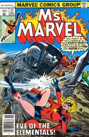 Msmarvel11-1977