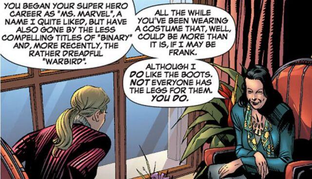 File:Ms Marvel 1 Panel.jpg