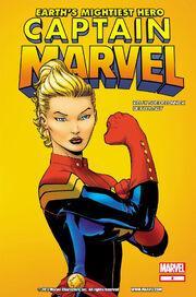 Captainmarvel2012-02