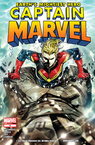 Captainmarvel2012-08