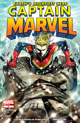 File:Captainmarvel2012-08.jpg