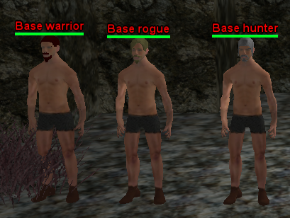 File:Bases.png
