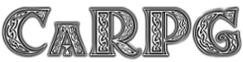 CaRPG Wiki