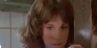 Frieda Jason (1976)