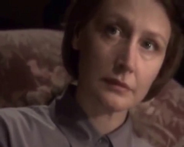 File:Carrie David Carson 2002 (5).png