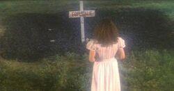 Carrie-1976--06-645-7587