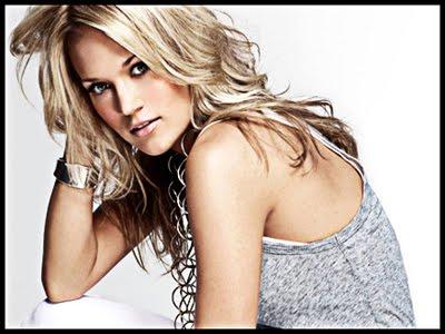 File:Carrie underwoodsony.jpg