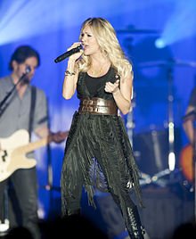 File:220px-Carrie Underwood in April 2011 (2).jpg