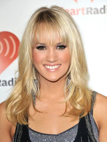 File:Carrie-underwood-iheartradio-music-festival-day-1-01.jpg