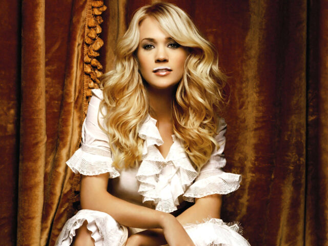 File:Carrie-Underwood-Wallpaper-67.jpg