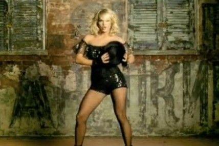 File:Casanova-video.jpg