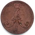 8 cents ambroos I