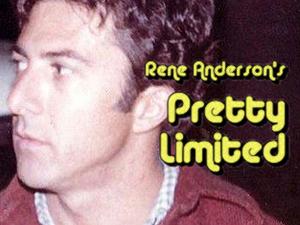 Pretty Limited titlecard