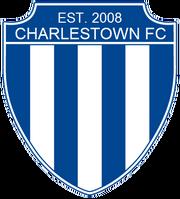 Charlestown FC logo