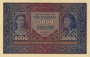 1910 note