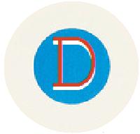 Dortmund cars logo