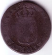 4 cents 1720s