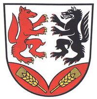Zedlitz logo