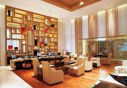 Hotel-45-bar
