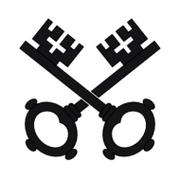 Cape Cross Keys