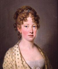 Catherine Connor
