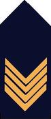 Marine Guard