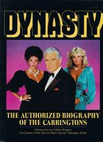 Dynastybook