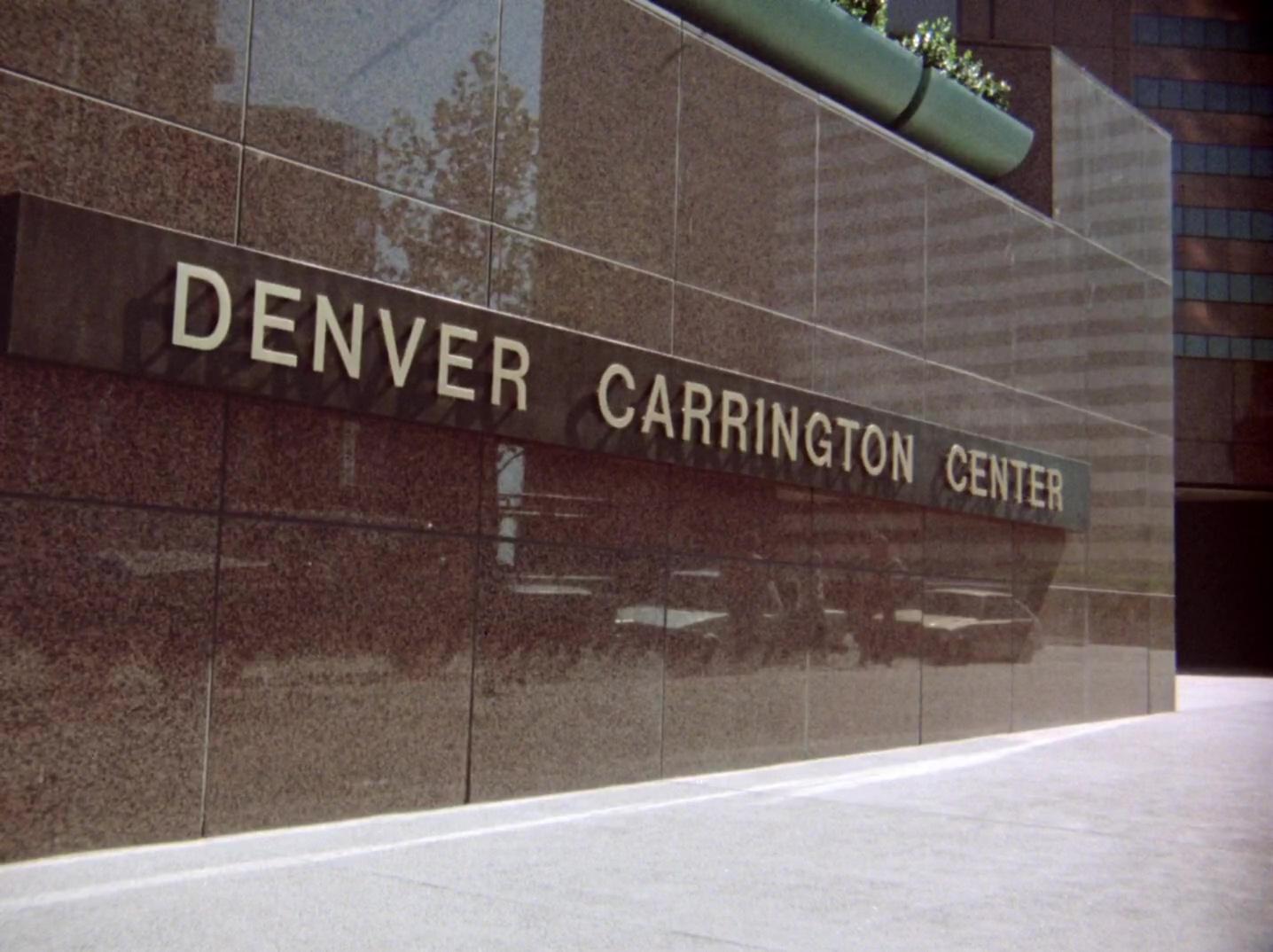 File:DenverCarrington4.jpg