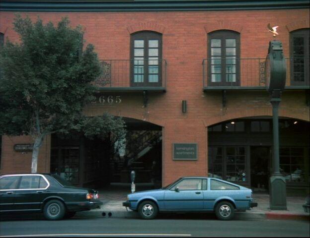 File:Kensington Apartments.jpg