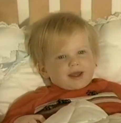 File:Little blake.png