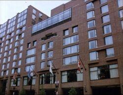 Denver hotel3