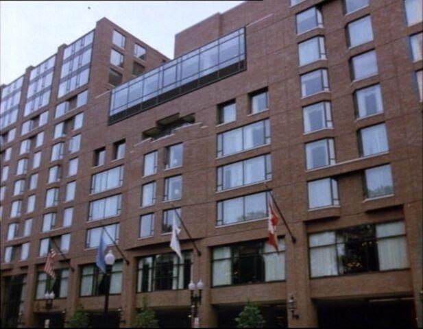 File:Denver hotel3.jpg