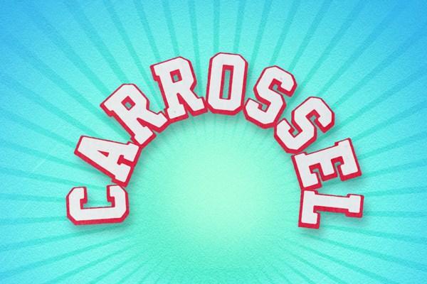 File:Logo Carrossel (Brasil).jpg