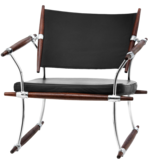 File:Stokke chair front product compact.png