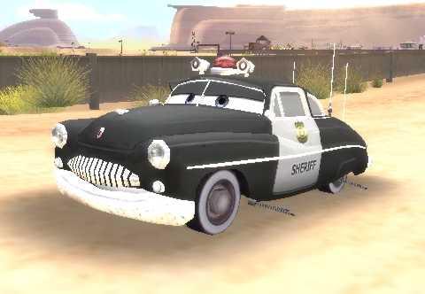 File:SheriffCarsGame.jpg