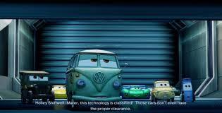 File:Fillmorecars2.jpg