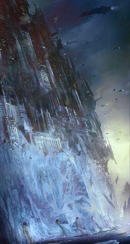 File:Frore Hive City.jpg