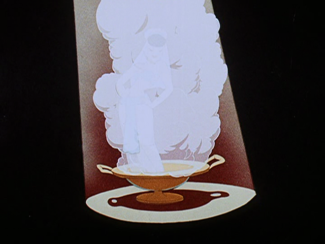 File:Smoke dish.png