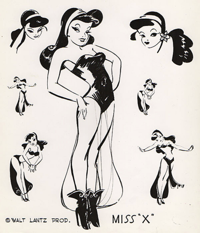 File:Miss X model sheet.png