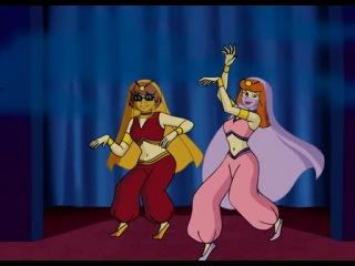 File:Scooby girls onstage.jpg