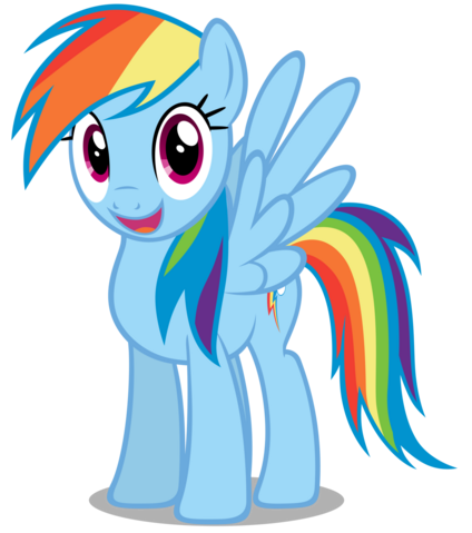 File:Rainbow dash s hot minute by mrlolcats17-d5lo21h.png