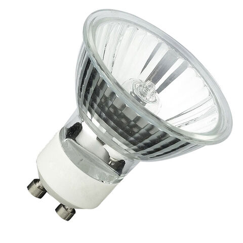 File:Halogen 41027 zoom.jpg