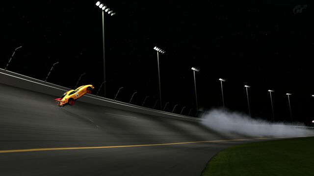 File:Daytona International Speedway.jpg