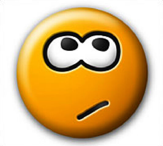 File:01 sad emoticon.jpg