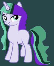 Esmerald Lavender