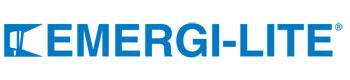 File:Logo-el.jpg